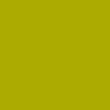 logo-sustentable-verde